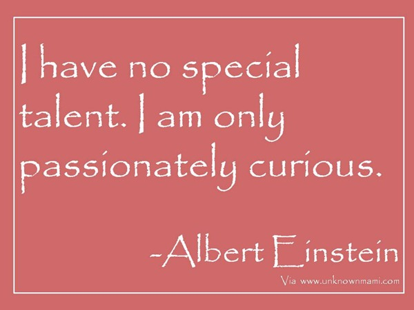 Albert-Einstein-quote-about-talent