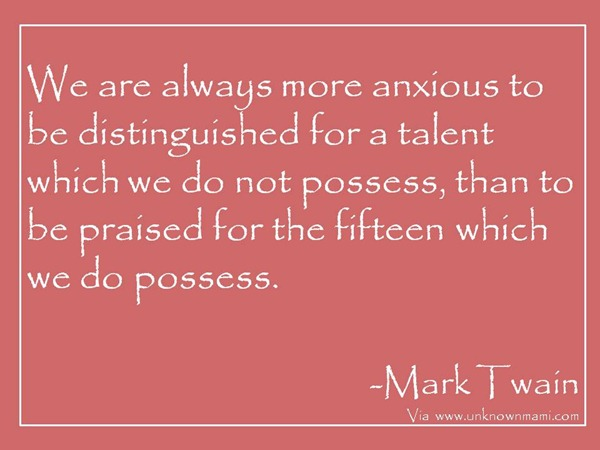Mark-Twain-Quote-on-talent