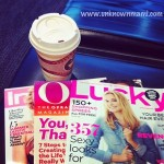 Magazines-and-coffee