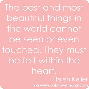 Quotes About Real Beauty Images Free Download