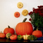 DIY-Fall-Decorations