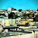San-Francisco-View-unknownmami