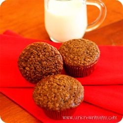 Mexican-Chocolate-Muffins-unknownmami
