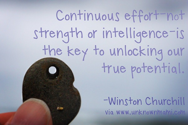 Winston-Churcholl-quote-about-perseverance