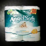 Angel_Soft_#AngelSoft