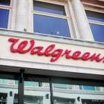 Walgreens_entrance_Flagship