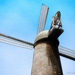 Windmill_in_San_Francisco-unknownmami