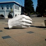 White_hand_in_downtown_Santa_Rosa-unknownmami.jpg