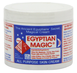 Egyptian_Magic