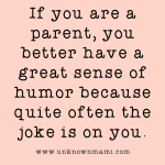 parenting_quote-unknownmami.png