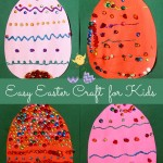 Easy-Easter-Craft-for-Kids-unknownmami.jpg
