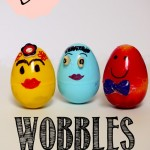 Wobbles-out-of-plastic-Easter-eggs-unknownmami.jpg