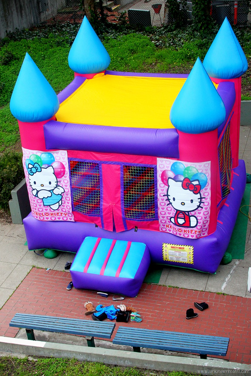 Jumpy House Unknownmami Thumb