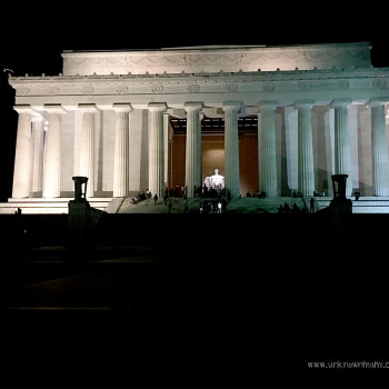 the-lincoln-memorial-unknownmami