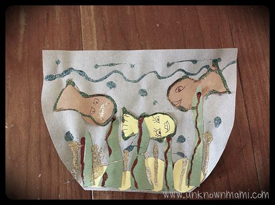 preschool-craft-unknownmami