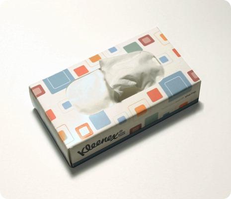 Kleenex Share Pack #KleenexSWS
