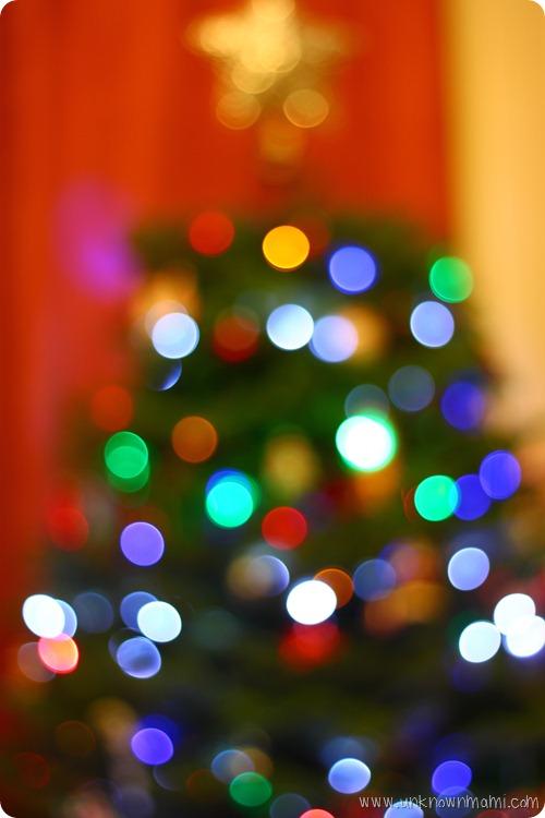 Christmas-tree-lit-up