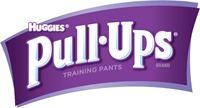 Pullups logo