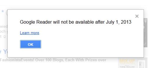 Google Reader Export: How to Export Your Reader Feeds