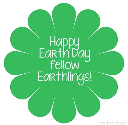 Happy_Earth_Day_fellow_Earthlings