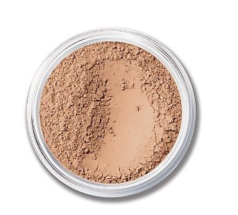 Bareminerals-powder
